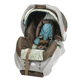 SnugRide 22 Infant Car Seat