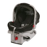 Snug Ride Click Connect  35 LX Car Seat