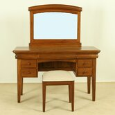Florence Dressing Table Set