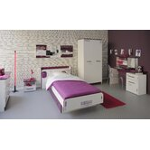 Fashion Bedroom Set