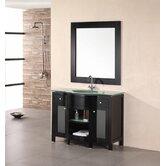 Contemporary Bathroom Vanities | Wayfair - Buy Contemporary ...