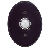 3&quot; Traditionalist Door Bell