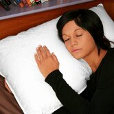 Gel Anti Allergy Pillow