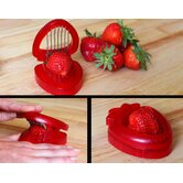 Strawberry Slicer