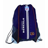 NFL Sling Backpack