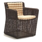 Samaria Arm Chair