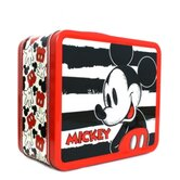 Disney Vintage Mickey Mouse Lunchbox
