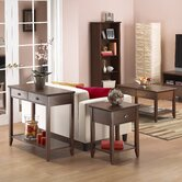 Sheridan Coffee Table Set