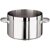 World Cuisine Stock Pots and Steamers