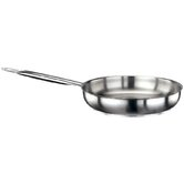 Stainless Steel Skillet