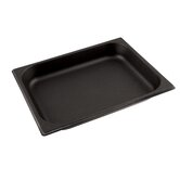 World Cuisine Roasting Pans