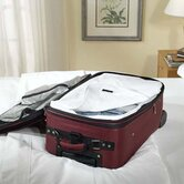 BedBug Travel Accessories