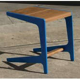 Rian RTA 17&quot; Stool