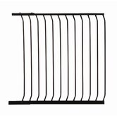 39&quot; Extra Tall Gate Extension