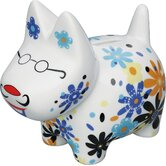 Piggy Banks by Frieling
