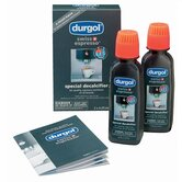 Durgol Swiss Espresso Decalcifier