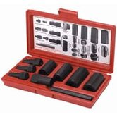 Delux Whl Lock Rmvr 13Pc Set