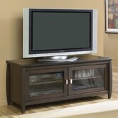 Veneto Series 48&quot; TV Stand