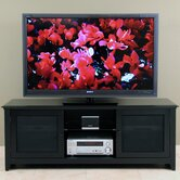 65&quot; TV Stand