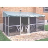 Add-A-Room Gazebo