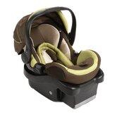 onBoard 35 Air Infant Car Seat
