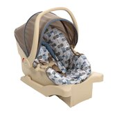 Comfy Carry Elite Infant Car Seat