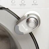 ProGrade Washer - Dryer Lock