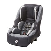 Guide 65 Seaport Convertible Car Seat