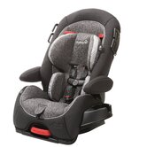 Alpha Elite 65 Decatur Convertible Car Seat