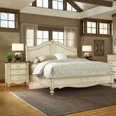 Bedroom Sets | Wayfair - Buy Bedroom Furniture Set, Modern ...