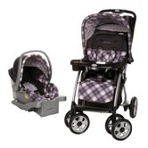 Destination Brooke Travel System