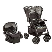 Trailmaker Travel System