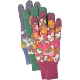 Gardening Gloves