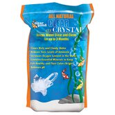 5 lbs All Natural Clear As Crystal Pond Cleaner