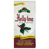 4-6-4 Holly-Tone (4 lbs)