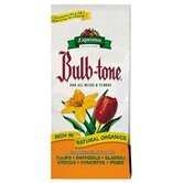 Bulb Tone 4-10-6 (4 lbs)