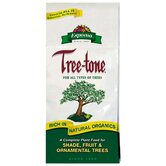 Tree-Tone 9-5-4 (4 lbs)