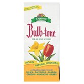 Bulb-Tone 3-5-3 (20 lbs)
