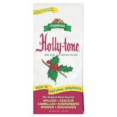 Holly-Tone 4-3-4 (20 lbs)