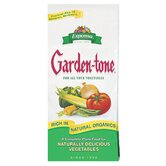 Garden-Tone 3-4-4 (20 lbs)