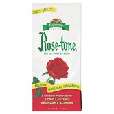 Rose-Tone 4-3-2 (20 lbs)