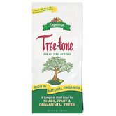 Tree-Tone 6-3-2 (20 lbs)