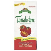 Tomato-Tone (20 lbs)