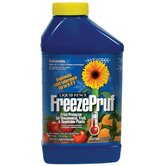 32 oz Concentrate Freeze Pruf Frost Protector