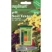 Rapitest Soil pH Tester