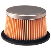 30727 Tecumseh Air Filter
