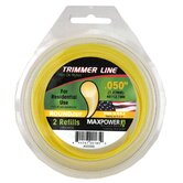 PDQ Display Small Loop Trimmer Line (Set of 10)