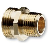 50570 Brass Pipe Hose Fitting
