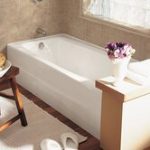 Spectra Cast Iron Bath Tub