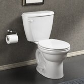 Colony Fit Right Round Toilet
